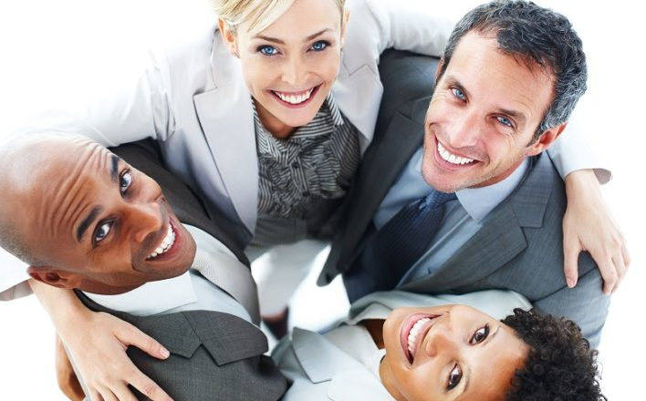 How To Form A General Partnership