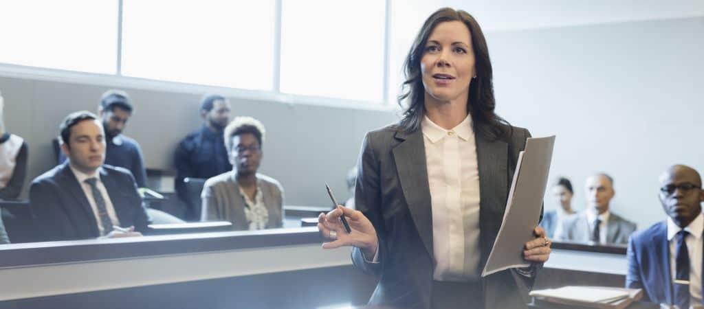 Wrongful Termination Lawyer